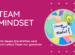 Mit mehr Growth Mindset im virtuellen Team