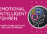 Emotional intelligent führen: mit DOG- oder LION-Mindset?